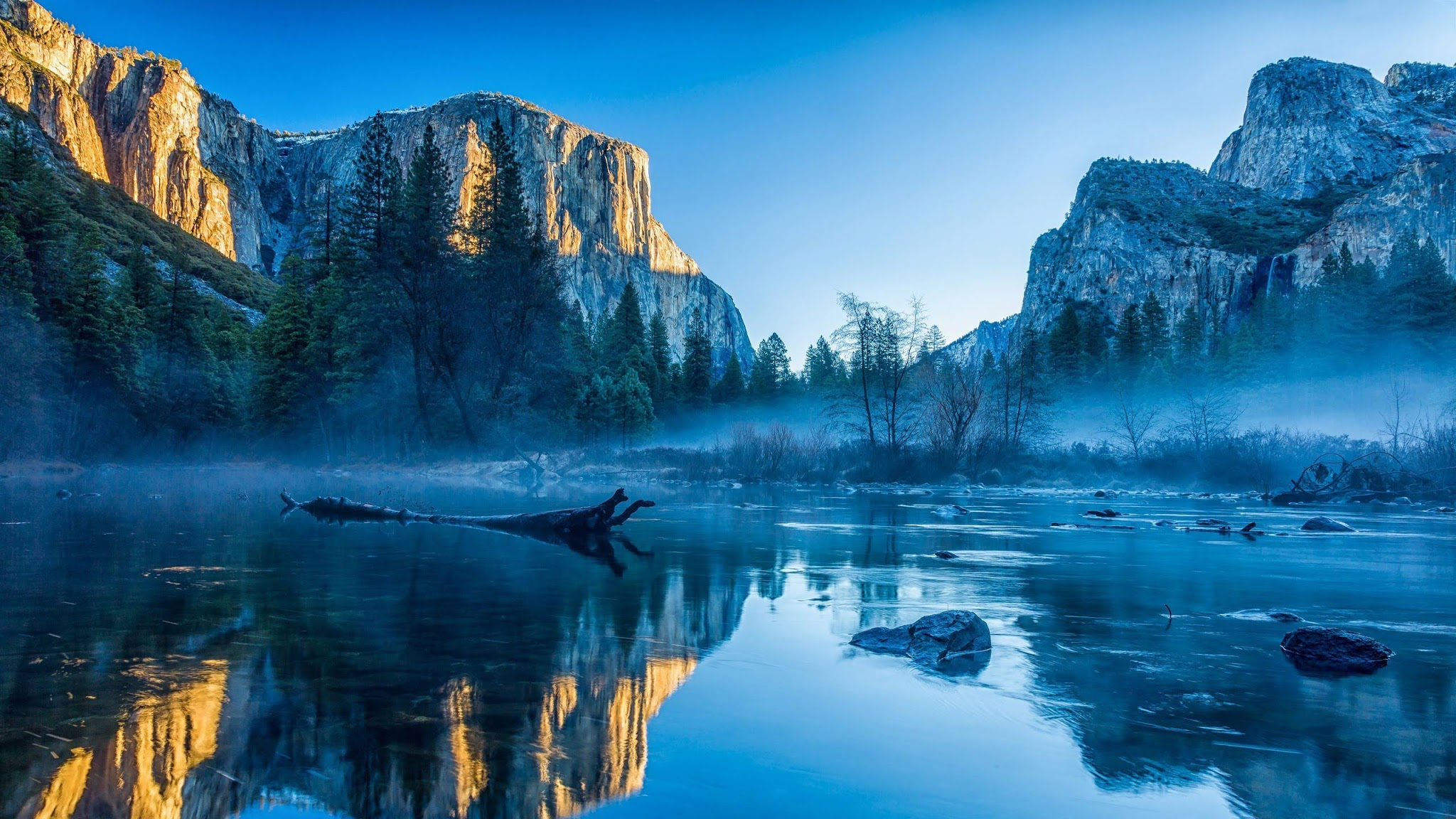 Imagem para relaxar lago azul papel de parede gr tis for Papel de pared paisajes