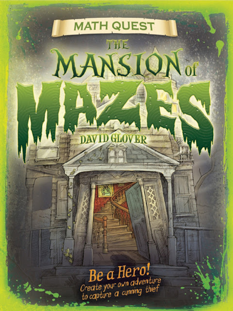 https://www.quartoknows.com/books/9781682970089/Mansion-of-Mazes.html