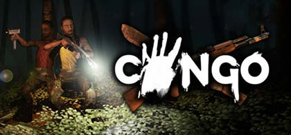 Congo Download PC