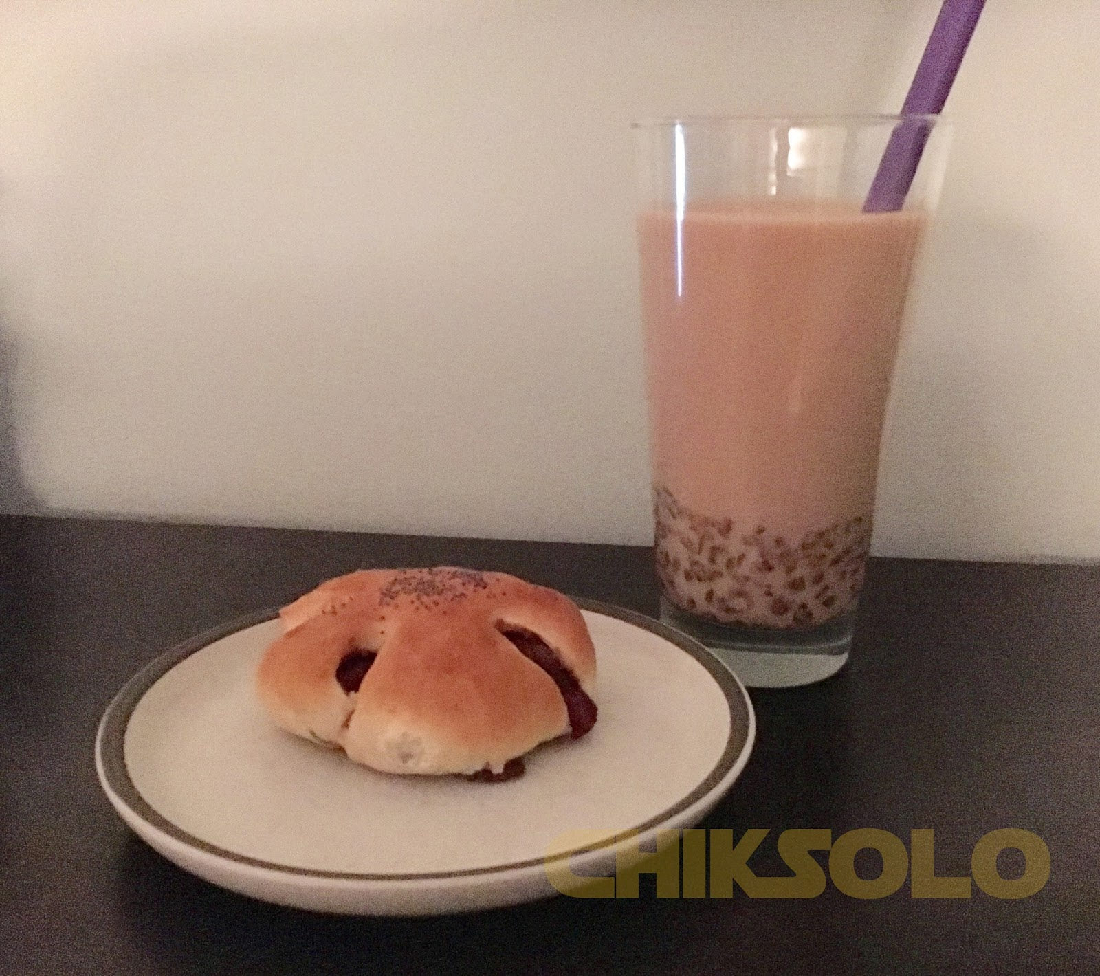 The Nerd Cave: Cooking in Azeroth, post 2: Lunar Festival Treats
