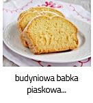 https://www.mniam-mniam.com.pl/2020/01/budyniowa-babka-piaskowa.html