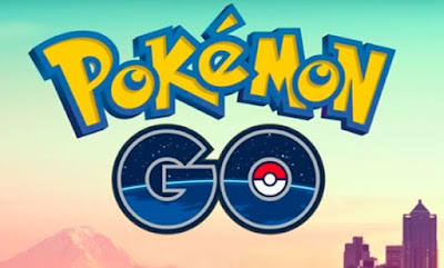 Pokemon go mod apk coins