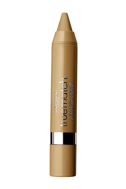 Laura Mercier Flawless Fusion Ultra-Long wear Concealer