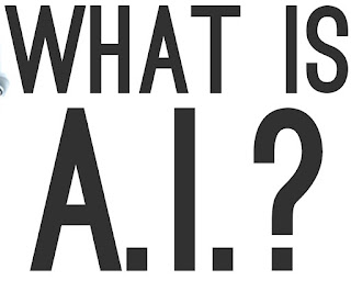 What is Artificial Intelligence (AI)? Full Information