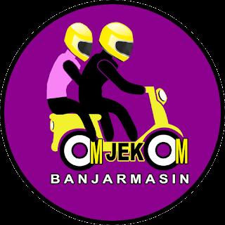 http://omjekom.com/