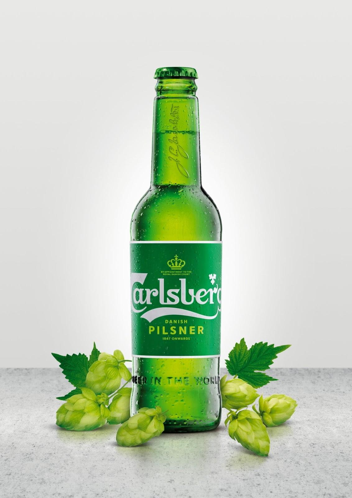 cerveza-Carlsberg-nuevo-logotipo-nuevo-packaging-2018