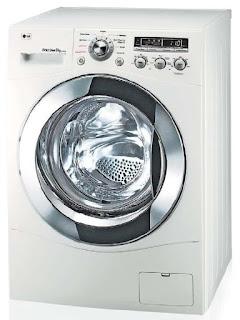 LGwashingmachine.jpg
