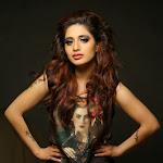 Alisa Khan hot wallpapers
