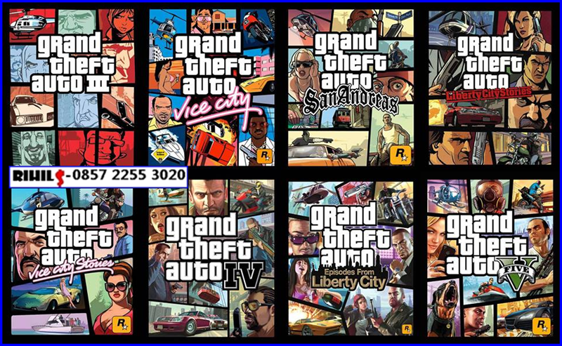 GTA, Game GTA, Game PC GTA, Game Komputer GTA, Kaset GTA, Kaset Game GTA, Jual Kaset Game GTA, Jual Game GTA, Jual Game GTA Lengkap, Jual Kumpulan Game GTA, Main Game GTA, Cara Install Game GTA, Cara Main Game GTA, Game GTA di Laptop, Game GTA di Komputer, Jual Game GTA untuk PC Komputer dan Laptop, Daftar Game GTA, Tempat Jual Beli Game PC GTA, Situs yang menjual Game GTA, Tempat Jual Beli Kaset Game GTA Lengkap Murah dan Berkualitas, Grand Theft Auto, Game Grand Theft Auto, Game PC Grand Theft Auto, Game Komputer Grand Theft Auto, Kaset Grand Theft Auto, Kaset Game Grand Theft Auto, Jual Kaset Game Grand Theft Auto, Jual Game Grand Theft Auto, Jual Game Grand Theft Auto Lengkap, Jual Kumpulan Game Grand Theft Auto, Main Game Grand Theft Auto, Cara Install Game Grand Theft Auto, Cara Main Game Grand Theft Auto, Game Grand Theft Auto di Laptop, Game Grand Theft Auto di Komputer, Jual Game Grand Theft Auto untuk PC Komputer dan Laptop, Daftar Game Grand Theft Auto, Tempat Jual Beli Game PC Grand Theft Auto, Situs yang menjual Game Grand Theft Auto, Tempat Jual Beli Kaset Game Grand Theft Auto Lengkap Murah dan Berkualitas, GTA 3, Game GTA 3, Game PC GTA 3, Game Komputer GTA 3, Kaset GTA 3, Kaset Game GTA 3, Jual Kaset Game GTA 3, Jual Game GTA 3, Jual Game GTA 3 Lengkap, Jual Kumpulan Game GTA 3, Main Game GTA 3, Cara Install Game GTA 3, Cara Main Game GTA 3, Game GTA 3 di Laptop, Game GTA 3 di Komputer, Jual Game GTA 3 untuk PC Komputer dan Laptop, Daftar Game GTA 3, Tempat Jual Beli Game PC GTA 3, Situs yang menjual Game GTA 3, Tempat Jual Beli Kaset Game GTA 3 Lengkap Murah dan Berkualitas, GTA 4, Game GTA 4, Game PC GTA 4, Game Komputer GTA 4, Kaset GTA 4, Kaset Game GTA 4, Jual Kaset Game GTA 4, Jual Game GTA 4, Jual Game GTA 4 Lengkap, Jual Kumpulan Game GTA 4, Main Game GTA 4, Cara Install Game GTA 4, Cara Main Game GTA 4, Game GTA 4 di Laptop, Game GTA 4 di Komputer, Jual Game GTA 4 untuk PC Komputer dan Laptop, Daftar Game GTA 4, Tempat Jual Beli Game PC GTA 4, Situs yang menjual Game GTA 4, Tempat Jual Beli Kaset Game GTA 4 Lengkap Murah dan Berkualitas, GTA 5, Game GTA 5, Game PC GTA 5, Game Komputer GTA 5, Kaset GTA 5, Kaset Game GTA 5, Jual Kaset Game GTA 5, Jual Game GTA 5, Jual Game GTA 5 Lengkap, Jual Kumpulan Game GTA 5, Main Game GTA 5, Cara Install Game GTA 5, Cara Main Game GTA 5, Game GTA 5 di Laptop, Game GTA 5 di Komputer, Jual Game GTA 5 untuk PC Komputer dan Laptop, Daftar Game GTA 5, Tempat Jual Beli Game PC GTA 5, Situs yang menjual Game GTA 5, Tempat Jual Beli Kaset Game GTA 5 Lengkap Murah dan Berkualitas, GTA V, Game GTA V, Game PC GTA V, Game Komputer GTA V, Kaset GTA V, Kaset Game GTA V, Jual Kaset Game GTA V, Jual Game GTA V, Jual Game GTA V Lengkap, Jual Kumpulan Game GTA V, Main Game GTA V, Cara Install Game GTA V, Cara Main Game GTA V, Game GTA V di Laptop, Game GTA V di Komputer, Jual Game GTA V untuk PC Komputer dan Laptop, Daftar Game GTA V, Tempat Jual Beli Game PC GTA V, Situs yang menjual Game GTA V, Tempat Jual Beli Kaset Game GTA V Lengkap Murah dan Berkualitas, GTA IV, Game GTA IV, Game PC GTA IV, Game Komputer GTA IV, Kaset GTA IV, Kaset Game GTA IV, Jual Kaset Game GTA IV, Jual Game GTA IV, Jual Game GTA IV Lengkap, Jual Kumpulan Game GTA IV, Main Game GTA IV, Cara Install Game GTA IV, Cara Main Game GTA IV, Game GTA IV di Laptop, Game GTA IV di Komputer, Jual Game GTA IV untuk PC Komputer dan Laptop, Daftar Game GTA IV, Tempat Jual Beli Game PC GTA IV, Situs yang menjual Game GTA IV, Tempat Jual Beli Kaset Game GTA IV Lengkap Murah dan Berkualitas, GTA III, Game GTA III, Game PC GTA III, Game Komputer GTA III, Kaset GTA III, Kaset Game GTA III, Jual Kaset Game GTA III, Jual Game GTA III, Jual Game GTA III Lengkap, Jual Kumpulan Game GTA III, Main Game GTA III, Cara Install Game GTA III, Cara Main Game GTA III, Game GTA III di Laptop, Game GTA III di Komputer, Jual Game GTA III untuk PC Komputer dan Laptop, Daftar Game GTA III, Tempat Jual Beli Game PC GTA III, Situs yang menjual Game GTA III, Tempat Jual Beli Kaset Game GTA III Lengkap Murah dan Berkualitas, GTA Vice City, Game GTA Vice City, Game PC GTA Vice City, Game Komputer GTA Vice City, Kaset GTA Vice City, Kaset Game GTA Vice City, Jual Kaset Game GTA Vice City, Jual Game GTA Vice City, Jual Game GTA Vice City Lengkap, Jual Kumpulan Game GTA Vice City, Main Game GTA Vice City, Cara Install Game GTA Vice City, Cara Main Game GTA Vice City, Game GTA Vice City di Laptop, Game GTA Vice City di Komputer, Jual Game GTA Vice City untuk PC Komputer dan Laptop, Daftar Game GTA Vice City, Tempat Jual Beli Game PC GTA Vice City, Situs yang menjual Game GTA Vice City, Tempat Jual Beli Kaset Game GTA Vice City Lengkap Murah dan Berkualitas, GTA San Andreas, Game GTA San Andreas, Game PC GTA San Andreas, Game Komputer GTA San Andreas, Kaset GTA San Andreas, Kaset Game GTA San Andreas, Jual Kaset Game GTA San Andreas, Jual Game GTA San Andreas, Jual Game GTA San Andreas Lengkap, Jual Kumpulan Game GTA San Andreas, Main Game GTA San Andreas, Cara Install Game GTA San Andreas, Cara Main Game GTA San Andreas, Game GTA San Andreas di Laptop, Game GTA San Andreas di Komputer, Jual Game GTA San Andreas untuk PC Komputer dan Laptop, Daftar Game GTA San Andreas, Tempat Jual Beli Game PC GTA San Andreas, Situs yang menjual Game GTA San Andreas, Tempat Jual Beli Kaset Game GTA San Andreas Lengkap Murah dan Berkualitas, GTA Liberty City, Game GTA Liberty City, Game PC GTA Liberty City, Game Komputer GTA Liberty City, Kaset GTA Liberty City, Kaset Game GTA Liberty City, Jual Kaset Game GTA Liberty City, Jual Game GTA Liberty City, Jual Game GTA Liberty City Lengkap, Jual Kumpulan Game GTA Liberty City, Main Game GTA Liberty City, Cara Install Game GTA Liberty City, Cara Main Game GTA Liberty City, Game GTA Liberty City di Laptop, Game GTA Liberty City di Komputer, Jual Game GTA Liberty City untuk PC Komputer dan Laptop, Daftar Game GTA Liberty City, Tempat Jual Beli Game PC GTA Liberty City, Situs yang menjual Game GTA Liberty City, Tempat Jual Beli Kaset Game GTA Liberty City Lengkap Murah dan Berkualitas, Grand Theft Auto, Game Grand Theft Auto, Game PC Grand Theft Auto, Game Komputer Grand Theft Auto, Kaset Grand Theft Auto, Kaset Game Grand Theft Auto, Jual Kaset Game Grand Theft Auto, Jual Game Grand Theft Auto, Jual Game Grand Theft Auto Lengkap, Jual Kumpulan Game Grand Theft Auto, Main Game Grand Theft Auto, Cara Install Game Grand Theft Auto, Cara Main Game Grand Theft Auto, Game Grand Theft Auto di Laptop, Game Grand Theft Auto di Komputer, Jual Game Grand Theft Auto untuk PC Komputer dan Laptop, Daftar Game Grand Theft Auto, Tempat Jual Beli Game PC Grand Theft Auto, Situs yang menjual Game Grand Theft Auto, Tempat Jual Beli Kaset Game Grand Theft Auto Lengkap Murah dan Berkualitas, Grand Theft Auto, Game Grand Theft Auto, Game PC Grand Theft Auto, Game Komputer Grand Theft Auto, Kaset Grand Theft Auto, Kaset Game Grand Theft Auto, Jual Kaset Game Grand Theft Auto, Jual Game Grand Theft Auto, Jual Game Grand Theft Auto Lengkap, Jual Kumpulan Game Grand Theft Auto, Main Game Grand Theft Auto, Cara Install Game Grand Theft Auto, Cara Main Game Grand Theft Auto, Game Grand Theft Auto di Laptop, Game Grand Theft Auto di Komputer, Jual Game Grand Theft Auto untuk PC Komputer dan Laptop, Daftar Game Grand Theft Auto, Tempat Jual Beli Game PC Grand Theft Auto, Situs yang menjual Game Grand Theft Auto, Tempat Jual Beli Kaset Game Grand Theft Auto Lengkap Murah dan Berkualitas, Grand Theft Auto 3, Game Grand Theft Auto 3, Game PC Grand Theft Auto 3, Game Komputer Grand Theft Auto 3, Kaset Grand Theft Auto 3, Kaset Game Grand Theft Auto 3, Jual Kaset Game Grand Theft Auto 3, Jual Game Grand Theft Auto 3, Jual Game Grand Theft Auto 3 Lengkap, Jual Kumpulan Game Grand Theft Auto 3, Main Game Grand Theft Auto 3, Cara Install Game Grand Theft Auto 3, Cara Main Game Grand Theft Auto 3, Game Grand Theft Auto 3 di Laptop, Game Grand Theft Auto 3 di Komputer, Jual Game Grand Theft Auto 3 untuk PC Komputer dan Laptop, Daftar Game Grand Theft Auto 3, Tempat Jual Beli Game PC Grand Theft Auto 3, Situs yang menjual Game Grand Theft Auto 3, Tempat Jual Beli Kaset Game Grand Theft Auto 3 Lengkap Murah dan Berkualitas, Grand Theft Auto 4, Game Grand Theft Auto 4, Game PC Grand Theft Auto 4, Game Komputer Grand Theft Auto 4, Kaset Grand Theft Auto 4, Kaset Game Grand Theft Auto 4, Jual Kaset Game Grand Theft Auto 4, Jual Game Grand Theft Auto 4, Jual Game Grand Theft Auto 4 Lengkap, Jual Kumpulan Game Grand Theft Auto 4, Main Game Grand Theft Auto 4, Cara Install Game Grand Theft Auto 4, Cara Main Game Grand Theft Auto 4, Game Grand Theft Auto 4 di Laptop, Game Grand Theft Auto 4 di Komputer, Jual Game Grand Theft Auto 4 untuk PC Komputer dan Laptop, Daftar Game Grand Theft Auto 4, Tempat Jual Beli Game PC Grand Theft Auto 4, Situs yang menjual Game Grand Theft Auto 4, Tempat Jual Beli Kaset Game Grand Theft Auto 4 Lengkap Murah dan Berkualitas, Grand Theft Auto 5, Game Grand Theft Auto 5, Game PC Grand Theft Auto 5, Game Komputer Grand Theft Auto 5, Kaset Grand Theft Auto 5, Kaset Game Grand Theft Auto 5, Jual Kaset Game Grand Theft Auto 5, Jual Game Grand Theft Auto 5, Jual Game Grand Theft Auto 5 Lengkap, Jual Kumpulan Game Grand Theft Auto 5, Main Game Grand Theft Auto 5, Cara Install Game Grand Theft Auto 5, Cara Main Game Grand Theft Auto 5, Game Grand Theft Auto 5 di Laptop, Game Grand Theft Auto 5 di Komputer, Jual Game Grand Theft Auto 5 untuk PC Komputer dan Laptop, Daftar Game Grand Theft Auto 5, Tempat Jual Beli Game PC Grand Theft Auto 5, Situs yang menjual Game Grand Theft Auto 5, Tempat Jual Beli Kaset Game Grand Theft Auto 5 Lengkap Murah dan Berkualitas, Grand Theft Auto V, Game Grand Theft Auto V, Game PC Grand Theft Auto V, Game Komputer Grand Theft Auto V, Kaset Grand Theft Auto V, Kaset Game Grand Theft Auto V, Jual Kaset Game Grand Theft Auto V, Jual Game Grand Theft Auto V, Jual Game Grand Theft Auto V Lengkap, Jual Kumpulan Game Grand Theft Auto V, Main Game Grand Theft Auto V, Cara Install Game Grand Theft Auto V, Cara Main Game Grand Theft Auto V, Game Grand Theft Auto V di Laptop, Game Grand Theft Auto V di Komputer, Jual Game Grand Theft Auto V untuk PC Komputer dan Laptop, Daftar Game Grand Theft Auto V, Tempat Jual Beli Game PC Grand Theft Auto V, Situs yang menjual Game Grand Theft Auto V, Tempat Jual Beli Kaset Game Grand Theft Auto V Lengkap Murah dan Berkualitas, Grand Theft Auto IV, Game Grand Theft Auto IV, Game PC Grand Theft Auto IV, Game Komputer Grand Theft Auto IV, Kaset Grand Theft Auto IV, Kaset Game Grand Theft Auto IV, Jual Kaset Game Grand Theft Auto IV, Jual Game Grand Theft Auto IV, Jual Game Grand Theft Auto IV Lengkap, Jual Kumpulan Game Grand Theft Auto IV, Main Game Grand Theft Auto IV, Cara Install Game Grand Theft Auto IV, Cara Main Game Grand Theft Auto IV, Game Grand Theft Auto IV di Laptop, Game Grand Theft Auto IV di Komputer, Jual Game Grand Theft Auto IV untuk PC Komputer dan Laptop, Daftar Game Grand Theft Auto IV, Tempat Jual Beli Game PC Grand Theft Auto IV, Situs yang menjual Game Grand Theft Auto IV, Tempat Jual Beli Kaset Game Grand Theft Auto IV Lengkap Murah dan Berkualitas, Grand Theft Auto III, Game Grand Theft Auto III, Game PC Grand Theft Auto III, Game Komputer Grand Theft Auto III, Kaset Grand Theft Auto III, Kaset Game Grand Theft Auto III, Jual Kaset Game Grand Theft Auto III, Jual Game Grand Theft Auto III, Jual Game Grand Theft Auto III Lengkap, Jual Kumpulan Game Grand Theft Auto III, Main Game Grand Theft Auto III, Cara Install Game Grand Theft Auto III, Cara Main Game Grand Theft Auto III, Game Grand Theft Auto III di Laptop, Game Grand Theft Auto III di Komputer, Jual Game Grand Theft Auto III untuk PC Komputer dan Laptop, Daftar Game Grand Theft Auto III, Tempat Jual Beli Game PC Grand Theft Auto III, Situs yang menjual Game Grand Theft Auto III, Tempat Jual Beli Kaset Game Grand Theft Auto III Lengkap Murah dan Berkualitas, Grand Theft Auto Vice City, Game Grand Theft Auto Vice City, Game PC Grand Theft Auto Vice City, Game Komputer Grand Theft Auto Vice City, Kaset Grand Theft Auto Vice City, Kaset Game Grand Theft Auto Vice City, Jual Kaset Game Grand Theft Auto Vice City, Jual Game Grand Theft Auto Vice City, Jual Game Grand Theft Auto Vice City Lengkap, Jual Kumpulan Game Grand Theft Auto Vice City, Main Game Grand Theft Auto Vice City, Cara Install Game Grand Theft Auto Vice City, Cara Main Game Grand Theft Auto Vice City, Game Grand Theft Auto Vice City di Laptop, Game Grand Theft Auto Vice City di Komputer, Jual Game Grand Theft Auto Vice City untuk PC Komputer dan Laptop, Daftar Game Grand Theft Auto Vice City, Tempat Jual Beli Game PC Grand Theft Auto Vice City, Situs yang menjual Game Grand Theft Auto Vice City, Tempat Jual Beli Kaset Game Grand Theft Auto Vice City Lengkap Murah dan Berkualitas, Grand Theft Auto San Andreas, Game Grand Theft Auto San Andreas, Game PC Grand Theft Auto San Andreas, Game Komputer Grand Theft Auto San Andreas, Kaset Grand Theft Auto San Andreas, Kaset Game Grand Theft Auto San Andreas, Jual Kaset Game Grand Theft Auto San Andreas, Jual Game Grand Theft Auto San Andreas, Jual Game Grand Theft Auto San Andreas Lengkap, Jual Kumpulan Game Grand Theft Auto San Andreas, Main Game Grand Theft Auto San Andreas, Cara Install Game Grand Theft Auto San Andreas, Cara Main Game Grand Theft Auto San Andreas, Game Grand Theft Auto San Andreas di Laptop, Game Grand Theft Auto San Andreas di Komputer, Jual Game Grand Theft Auto San Andreas untuk PC Komputer dan Laptop, Daftar Game Grand Theft Auto San Andreas, Tempat Jual Beli Game PC Grand Theft Auto San Andreas, Situs yang menjual Game Grand Theft Auto San Andreas, Tempat Jual Beli Kaset Game Grand Theft Auto San Andreas Lengkap Murah dan Berkualitas, Grand Theft Auto Liberty City, Game Grand Theft Auto Liberty City, Game PC Grand Theft Auto Liberty City, Game Komputer Grand Theft Auto Liberty City, Kaset Grand Theft Auto Liberty City, Kaset Game Grand Theft Auto Liberty City, Jual Kaset Game Grand Theft Auto Liberty City, Jual Game Grand Theft Auto Liberty City, Jual Game Grand Theft Auto Liberty City Lengkap, Jual Kumpulan Game Grand Theft Auto Liberty City, Main Game Grand Theft Auto Liberty City, Cara Install Game Grand Theft Auto Liberty City, Cara Main Game Grand Theft Auto Liberty City, Game Grand Theft Auto Liberty City di Laptop, Game Grand Theft Auto Liberty City di Komputer, Jual Game Grand Theft Auto Liberty City untuk PC Komputer dan Laptop, Daftar Game Grand Theft Auto Liberty City, Tempat Jual Beli Game PC Grand Theft Auto Liberty City, Situs yang menjual Game Grand Theft Auto Liberty City, Tempat Jual Beli Kaset Game Grand Theft Auto Liberty City Lengkap Murah dan Berkualitas.