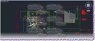 download-autocad-cad-dwg-file-pizzeria-project
