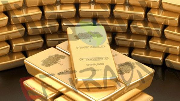 اسعار الذهب يوم الأحد بتاريخ 10-2-2019 في مصر