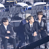 BTS Reaction To Other Idols At The Fact Music Awards 2019