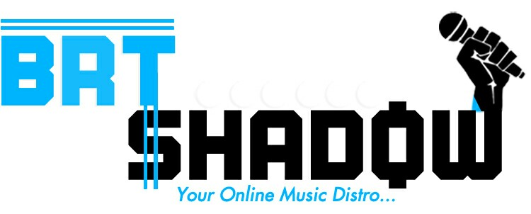 Brtshadow Your Online Music Distro