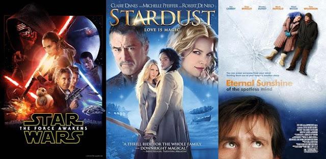daftar film fantasi terbaik sepanjang masa, film adventure fantasy terbaik dan terbaru
