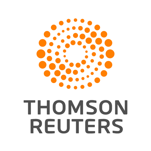IJIMAI has been accepted for indexing in the Thomson Reuters