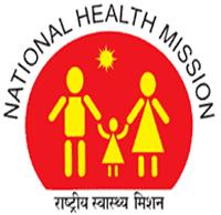 NHM Punjab Jobs Recruitment 2019 - Medical Officer (Specialist) 297 Posts