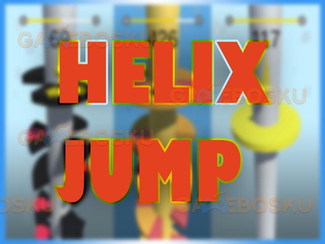 hack-helix-jump-dengan-app-data