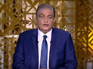 برنامج مساء dmc حلقة الثلاثاء 10-10-2017 مع أسامة كمال و منظومة الاحتراف بالكرة المصرية - الحلقة الكاملة