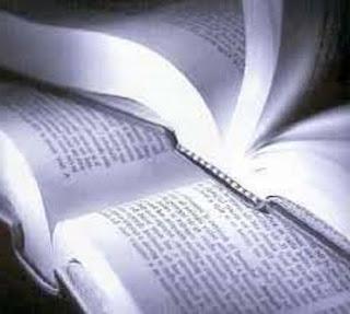 Dik16: Livros E Mais Livros