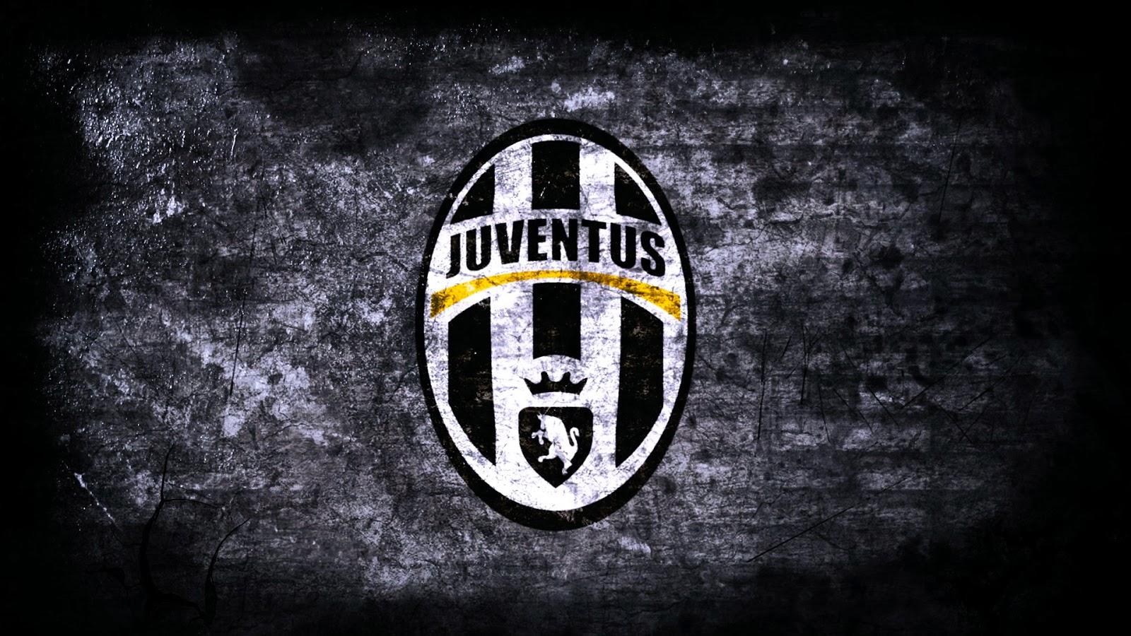 Football Clubs: Football Club Logo HD Wallpapers 2014-2015