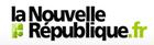 http://www.lanouvellerepublique.fr/France-Monde/Sport/Autres-Sports/n/Contenus/Articles/2016/09/25/L-arbitre-est-une-femme-2850207