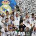 Globo bate recorde de audiência com final da Liga dos Campeões da UEFA