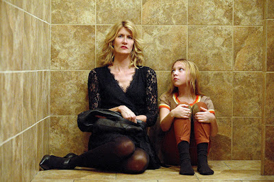 Laura Dern and Isabelle Nelisse in The Tale (2018)