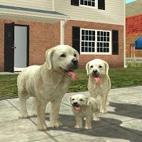 Dog Sim Online: Raise a Family Unlimited Money MOD APK