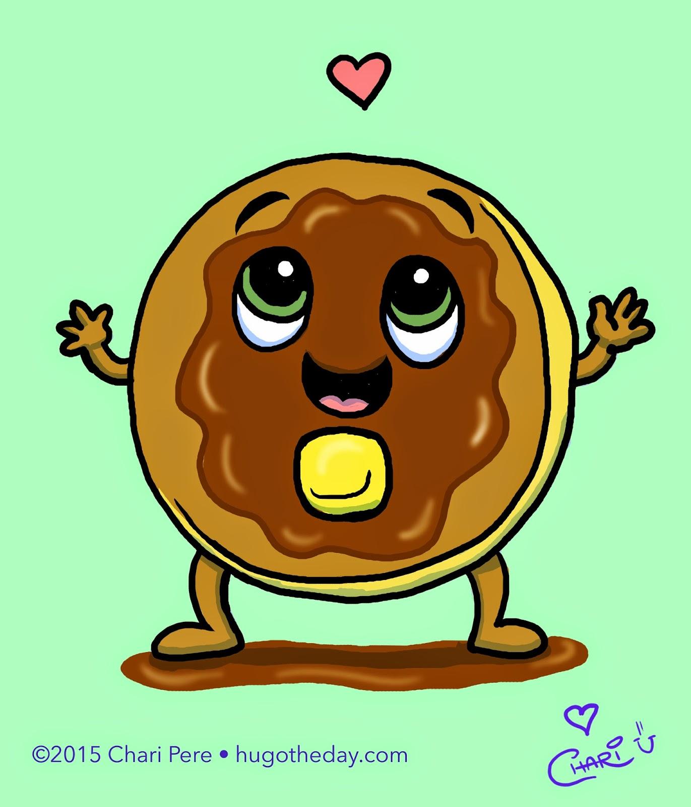 PancakeHug.jpg