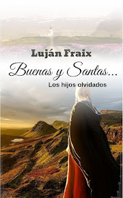 Mi nueva novela en amazon (ebook y papel)