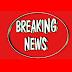 Breaking News   ဦးကုိနီအား လုပ္ႀကံသတ္ျဖတ္ရန္ ခုိင္းေစသူဟု ယူဆရသည့္ ဦးျမင့္ေဆြကုိ ဖမ္းမိ