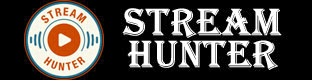 Hunter Sports Live