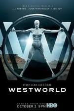 Westworld S01E01 The Original Online Putlocker