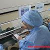 Loker Operator Produksi PT Omron Manufacturing Of Indonesia 2020