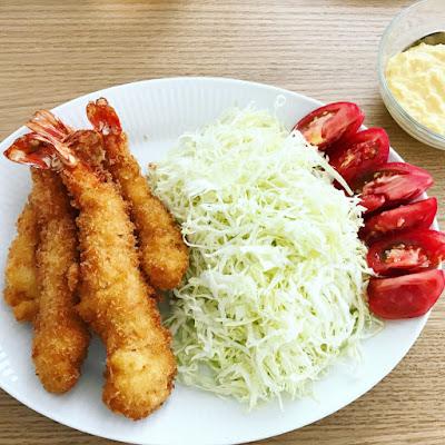 Inilah 12 makanan murah dan gampang ditemukan saat berkunjung ke Jepang