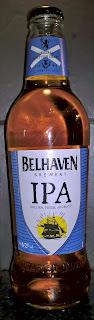 IPA (Belhaven)