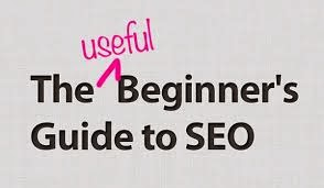 Basics and guide for optimizing your blog in search engines - Basic SEO for beginners
