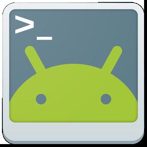 cara masuk ke recovery mode android melalui terminal emulator, cara masuk ke recovery mode android menggunakan terminal emulator