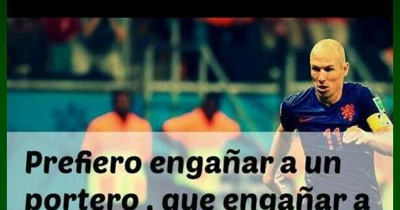 Bienvenidos Amor Por El Futbol
