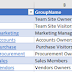 SharePoint Online: Bulk Import Users to Groups from a CSV File using PowerShell