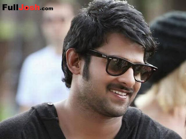 Prabhas Unknown Secrets About His Life
