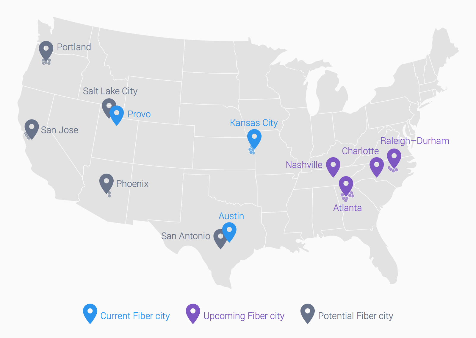 google fiber coming to atlanta