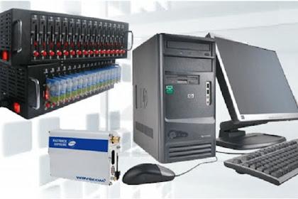 Langkah dan Persiapan untuk Membangun Bisnis Server Pulsa dan Pembayaran Online