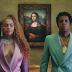 Beyoncé e Jay-Z - Everything Is Love (Álbum) Ouça