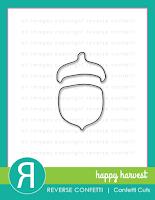 https://reverseconfetti.com/shop/happy-harvest-confetti-cuts/