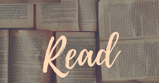 Reading || Must have skill || How to inhibit the habit of Reading?