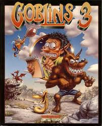 Descargar Goblins 3
