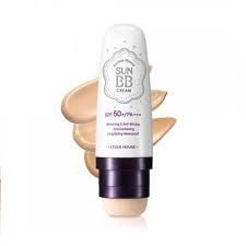 etude-house-precious-mineral-sun-bb-cream-spf50