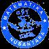 SUSUNAN PENGURUS DAN PENGAWAS PUSAT MATEMATIKA NUSANTARA 2016-2021