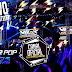 CD (AO VIVO) SUPER POP LIVE EM TRACUATEUA - DJ TOM MIX (04/05/2018)